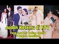 Jodoh Bertemu di FTV,  Yang terakhir paling Cantik & Segera Menikah