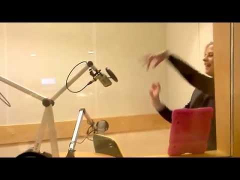 Плейлист Радио 7 на семи холмах ― список песен за сегодня