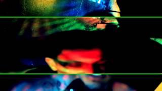 HuSTLe City - A-Zeus **Artwork Films Preview**
