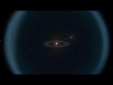 The unique rocky comet C/2014 S3 (PANSTARRS)