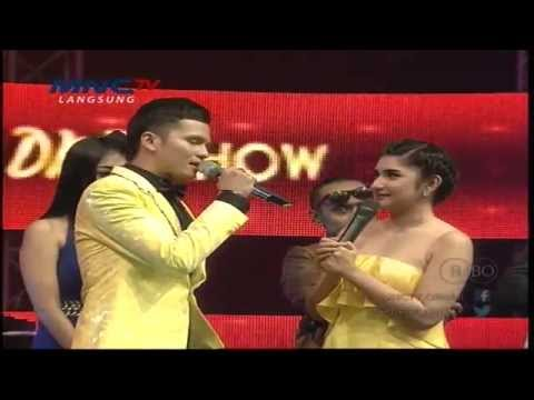 Juan Rahman Nembak Bianca Liza - DMD Show MNCTV