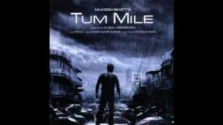 tum mile-tum mile bombay viking title song full complete 2009