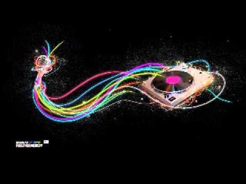 David Guetta/Avicii FT Robin S- Show me Sunshine