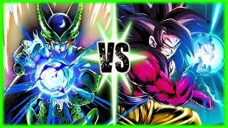perfect-cell-vs-ssj4-goku-episode-2