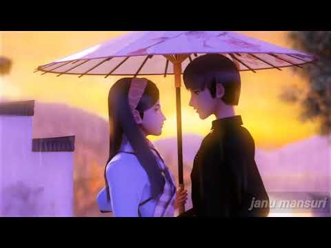 HARE HARE - Hum To Dil Se Hare || Sad Love Story ||