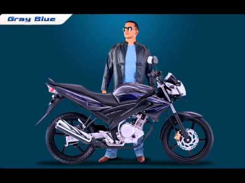 Iklan Yamaha Selalu Terdepan!!