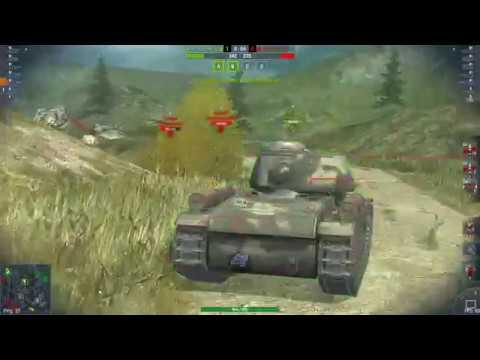 Подарки world of tanks blitz на 78