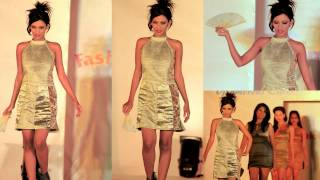 IIFT Teaser : INDIAN INSTITUTE OF FASHION TECHNOLOGY, BANGALORE Thumbnail