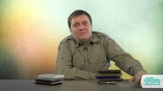 видео Навесы из поликарбоната: особенности и характеристики  |