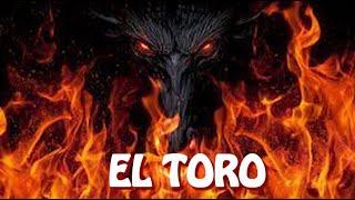 PACTO CON EL DIABLO / HISTORIA DE TERROR
