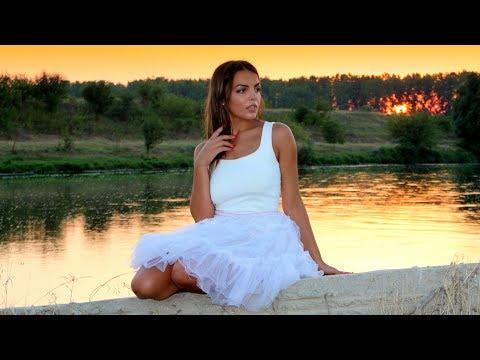 El vestido blanco de manuel gutierrez najera