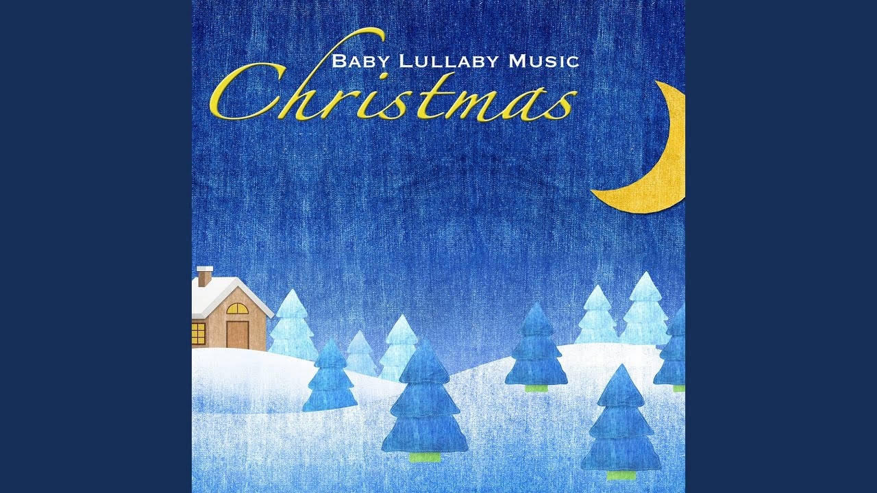 Carillon for Dreams - Kids Christmas Songs - YouTube