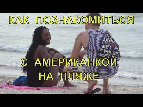 подбор франшиз - Купить Франшизу - September 2018