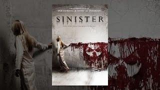 Sinister (VF)