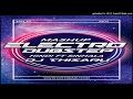 2017 Sinhala Hindi Electro Dubstep Remix by DJ Thisaru FT Dileepa Saranga