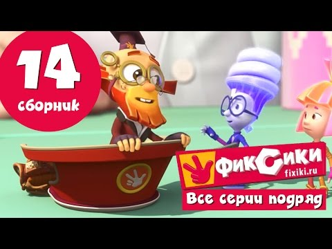 Парад Победы в Москве from YouTube · Duration:  1 hour 2 minutes 23 seconds