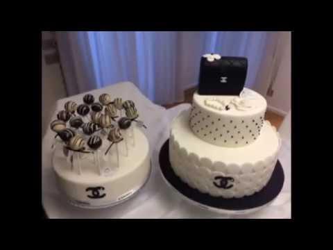 Lavorazione Polistirolo Per Torte Tutorial Youtube