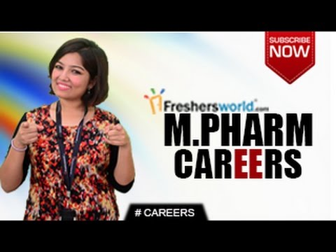 CAREERS IN M.Pharm – D.Pharm,B.Pharm, Pharmacists,Research,Institutions,Salary Package