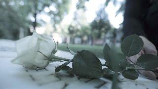 Lied zur Trauer: Ein Licht - von Sunny Dale