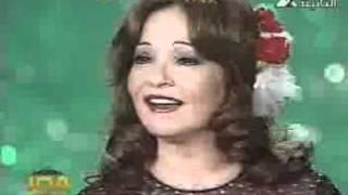 أغنية مصر اليوم فى عيد.mpg