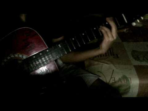 torete by Moonstar88 (acoustic) - YouTube