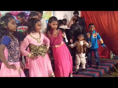 chhalakata hamro jawaniya Remix song Rk mp3 download 320kbps