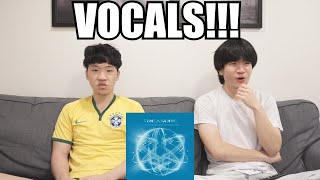 """Download TREASURE 트레저 """" SLOWMOTION """" - REACTION [A1 VOCALS!!]"""