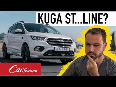 new-ford-kuga-st-line-review---what-does-that-st-badge-mean?