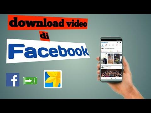 cara-download-video-di-facebook-melalui-hp-android