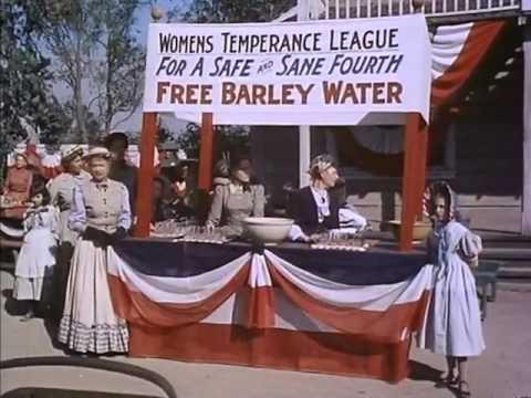 Silver Lode Western 1954 John Payne, Lizabeth Scott, Dan Duryea