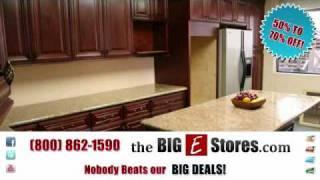 Rta Kitchen Cabinets Shaker Chicago