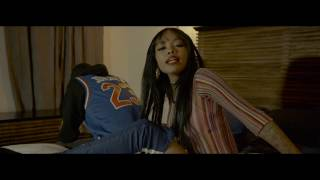 Maliibu Miitch - Crush On You (Official Music Video) *remix*