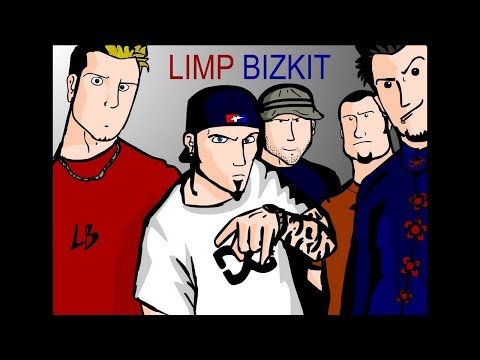 Limp Bizkit feat. Snoop Dogg - Red Light-Green Light (Instrumental)