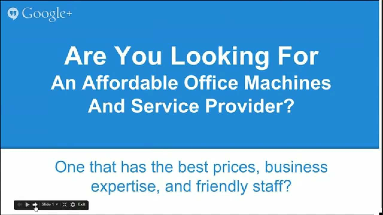 Office Machines Call 978 342 8696 Fitchburg Ma Leseed Business