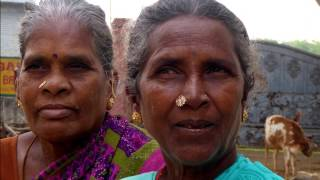 De Tamil Nadu a Kerala
