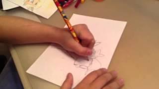 Дружба это чудо я рисую дерпи(Дерпи., 2013-04-20T18:10:36.000Z)