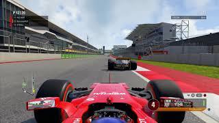 F1™ 2017_20171014235037