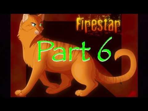 firestars story map song immortals (5/19)...