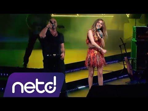 Miri Yusuf  feat  Röya - Yahşı ki Varsan (Live)
