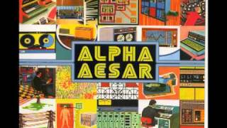 Alpha Aesar - Synthetic Sun