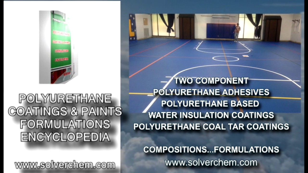 share polyurethane floors and floor this industrial epoxy coating coatings post resin deko