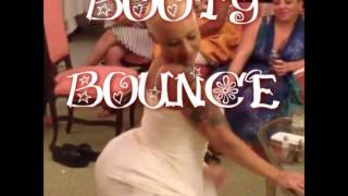 Jersey Club Mix 2013 Hip Hop Booty Bounce