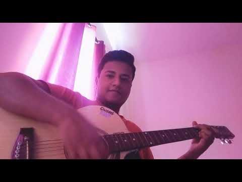 Visri Song   Enai Nokki Paayum Thota   Anish Joseph Easo