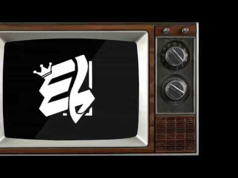 E.L - Lyrical Algebar (Lyric Video)
