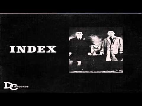 Index - Index 'Black Label Album' 1967[Full Album ]