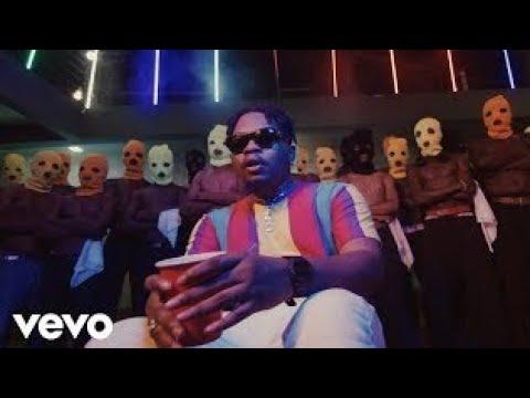 OLAMIDE -WO!!-SPIRITUAL(VIDEO)