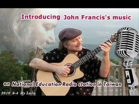 Educational Radio - 142 Radio Stations - Listen Online | Genre