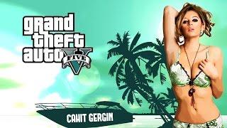 GTA 5 - EVE Karı Atmak !! - [ONLİNE] - [+18]