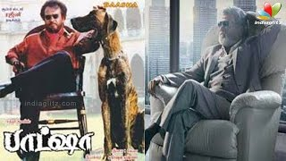 Kabali is one more Baasha | Hot Tamil Cinema News