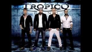 Tropico band 2013 - A ja ludujem